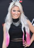 Alexa Bliss Photo 1