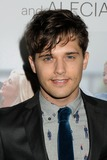 Andy Mientus Photo - 16 September 2013 - Hollywood California - Andy Mientus Thanks For Sharing Los Angeles Premiere held at Arclight Cinemas Photo Credit Byron PurvisAdMedia