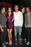 Allstar Weekend Photo 1