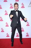 Alejandro Sanz Photo - 15 November 2017 - Las Vegas NV - David Bisbal  2017 Latin Recording Academy Person of the Year Gala Honoring Alejandro Sanz at Mandalay Bay Casino Resort Photo Credit MJTAdMedia