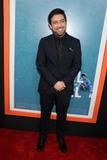 Alfonso Gomez-Rejon Photo 1