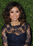 Brenda Song Photo - 10 August 2016 - West Hollywood California Brenda Song 2016 CBS CW Showtime Summer TCA Party held at Pacific Design Center Photo Credit Birdie ThompsonAdMedia