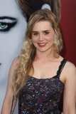 Alison Lohman Photo - 7 May 2012 - Hollywood California - Alison Lohman Dark Shadows Los Angeles Premiere held at Graumans Chinese Theatre Photo Credit Charles HarrisAdMedia