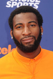 Andre Drummond Photo 1