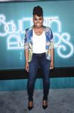 Ledisi Photo - 05 November 2017 - Las Vegas NV - Ledisi 2017 Soul Train Awards at Orleans Arena Photo Credit MJTAdMedia