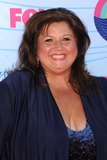 Abby Miller Photo - 22 July 2012 - Universal City California - Abby Lee Miller Teen Choice Awards 2012 - Arrivals held at Gibson Amphitheatre Photo Credit Byron PurvisAdMedia
