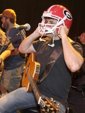 Rhett Akins Photo 1