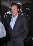 Arnold Schwatzenegger Photo 1