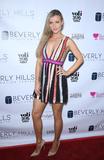 Joanna Krupa Photo - 14 June 2018 - Las Vegas NV-   Joanna Krupa Beverly Hills Rejuvenation Center Grand Opening in Downtown Summerlin  Photo Credit MJTAdMedia