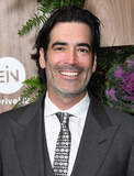 Carter Oosterhouse Photo - 20 February 2019 - Los Angeles California - Carter Oosterhouse Global Green 2019 Pre-Oscar Gala held at the Four Seasons at Beverly Hills Photo Credit Birdie ThompsonAdMedia
