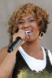 Tina Atkins Campbell Photo 1