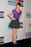 Amy Heidemann Photo 1