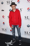 Samantha Ronson Photo - 22 August 2014 - Las Vegas Nevada - Samantha Ronson SLS Las Vegas celebrates its Grand Opening with a celebrity studded red carpet  Photo Credit MJTAdMedia