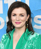 Aisling Bea Photo - 16 October 2019 - Hollywood California - Aisling Bea Netflixs Living With Yourself Season 1 Los Angeles Premiere held at the Arclight Hollywood Photo Credit Birdie ThompsonAdMedia