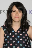 Abbi Jacobson Photo 1