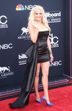 Erica Jayne Photo - 20 May 2018 - Las Vegas NV -  Erica Jayne 2018 Billboard Music Awards Red Carpet arrivals at MGM Grand Garden Arena Photo Credit MJTAdMedia
