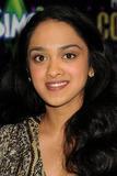 Anisha Nagarajan Photo 1