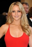 Jennifer Lawrence Photo 1