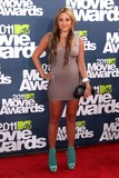 Amanda Bynes Photo - 5 June 2011 - Universal City California - Amanda Bynes 2011 MTV Movie Awards - Arrivals held at Gibson Amphitheatre Photo Credit Russ ElliotAdMedia