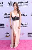 Amanda Cerny Photo - 21 May 2017 - Las Vegas Nevada -  Amanda Cerny 2017 Billboard Music Awards Arrivals at T-Mobile Arena Photo Credit MJTAdMedia