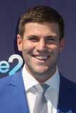 Austin Stowell Photo - 7 September 2014 - Westwood California - Austin Stowell Dolphin Tale 2 Los Angeles Premiere held at the Regency Village Theatre Photo Credit Byron PurvisAdMedia
