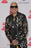 Jacob Forever Photo - 17 November 2016 - Las Vegas NV -  Jacob Forever  2016 Latin Grammy arrivals at T-Mobile Arena  Photo Credit MJTAdMedia