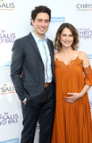 Michelle Mulitz Photo - 03 June 2017 - Brentwood California - Ben Feldman Michelle Mulitz 16th Annual Chrysalis Butterfly Ball held at a private residence Photo Credit F SadouAdMedia