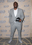 Donovan Carter Photo - 08 January 2017 - Beverly Hills California - Donovan Carter HBOs Official 2017 Golden Globe Awards After Party held at the Beverly Hilton Hotel Photo Credit Birdie ThompsonAdMedia