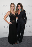 Jennifer Lawrence Photo - 16 October 2017 - Beverly Hills California - Jennifer Lawrence Nina Garca ELLE 24th Annual Women in Hollywood Celebration held at Four Seasons Hotel Los Angeles Photo Credit F SadouAdMedia