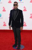 Yadam Gonzalez Photo - 17 November 2016 - Las Vegas NV - Yadam Gonzalez  2016 Latin Grammy arrivals at T-Mobile Arena  Photo Credit MJTAdMedia