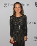 Anne Wojcicki Photo 1