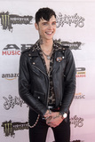 Andy Black Photo 1