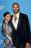 Don Benjamin Photo - 18 January 2018 - Los Angeles California - Liane V and Don Benjamin Paramount Network Launch Party held at Sunset Tower Hotel in Los Angeles Photo Credit AdMedia