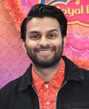 Asif Ali Photo - 07 March 2020 - Burbank California - Asif Ali Disney Juniors Mira Royal Detective Los Angeles Premiere held at Walt Disney Studios Photo Credit Birdie ThompsonAdMedia
