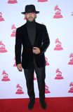 Alejandro Sanz Photo - 15 November 2017 - Las Vegas NV - Gabriel  2017 Latin Recording Academy Person of the Year Gala Honoring Alejandro Sanz at Mandalay Bay Casino Resort Photo Credit MJTAdMedia