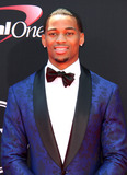 AJ Bouye Photo 1
