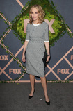 Ally Walker Photo - 25 September 2017 - West Hollywood California - Ally Walker FOX Fall Premiere Party held at Catch LA Photo Credit F SadouAdMedia