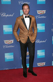 Armie Hammer Photo - 02 January 2018 - Palm Springs California - Armie Hammer 29th Annual Palm Springs International Film Festival Film Awards Gala Photo Credit F SadouAdMedia