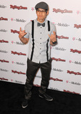Harry Shum Photo 1