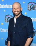 Jon Cryer Photo - 22 July 2019 - San Diego California - Jon Cryer Entertainment Weekly Comic-Con Bash held at FLOAT at the Hard Rock Hotel in celebration of Comic-Con 2019 Photo by Billy BennightAdMedia