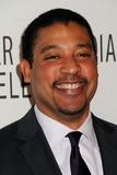 Executive Director Photo 1
