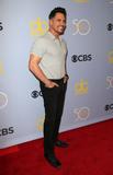 Don Diamont Photo - 04 October 2017 - Los Angeles California - Don Diamont CBS The Carol Burnett Show 50th Anniversary Special Photo Credit F SadouAdMedia