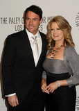 Al Michaels Photo - 30 November 2010 - Beverly Hills California - Mark Steines and Mary Hart The Paley Center for Media Honors Mary Hart and Al Michaels at its 2010 Annual Los Angeles Gala Salute to Excellence held at the Beverly Wilshire Hotel Photo Credit Byron PurvisAdMedia
