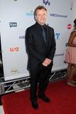 Aidan Quinn Photo 1