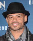 Anthony Hemingway Photo 1