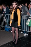 Amanda Setton Photo - 25 October 2011 - New York City NY -  Amanda Setton  Rum DIaries New York Premiere Photo Credit Christopher Smith  AdMedia