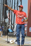 Neal McCoy Photo 1