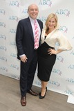 Ann Walters Photo - 07 May 2014 - Los Angeles California - Lisa Ann Walter Associates for Breast and Prostate Cancer Studies 2014 Mothers Day Luncheon held at the Four Seasons Hotel Photo Credit Byron PurvisAdMedia