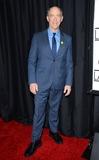 JK Simmons Photo - 10 January 2015 - Century City California - JK Simmons The 40th Annual Los Angeles Film Critics Association Awards held at InterContinental Los Angeles Photo Credit Tonya WiseAdMedia