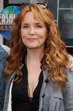 Lea Thompson Photo 1